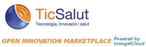 TicSalut Foundation